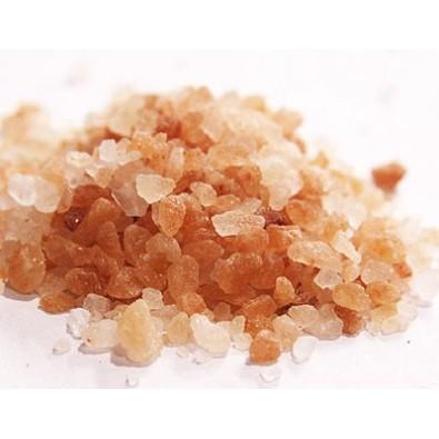 PROMOCJA: Sól Himalajska GRUBA - 3kg