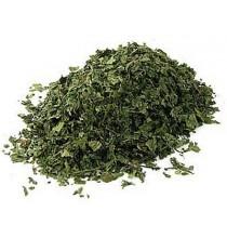 Ostrożeń warzywny - czarcie żebro (luzem - 10g)