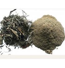 Nard - Waleriana (luzem 10 g)