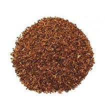 Herbata MIODOKRZEW (Honeybush) - BIO (50g)