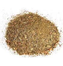 Energetyzująca herbatka TULASI/TULSI - Święta Bazylia (50g)