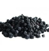 ARONIA suszone owoce, POLSKIE (250g)