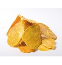 MANGO (bez siarki) - suszone owoce (250g)