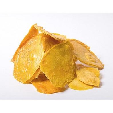 MANGO BIO - suszone owoce
