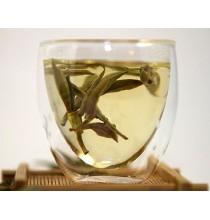 Herbata BIAŁA (Pai Mu Tan) - BIO (50g)
