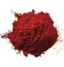 SMOCZA KREW (Sangre de Dagro) w proszku (10g)