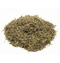 Herbata ZIELONA (Sencha) - BIO (100g)