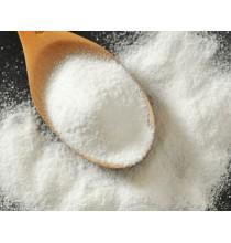 SODA OCZYSZCZONA spożywcza (1kg)