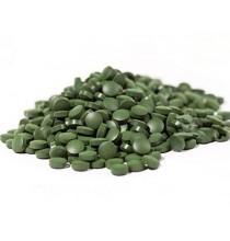 SPIRULINA - w tabletkach (300szt)