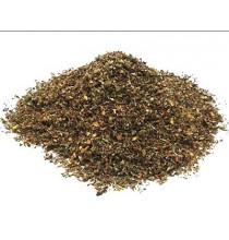 CZYSTEK (suszone liście i mielony)