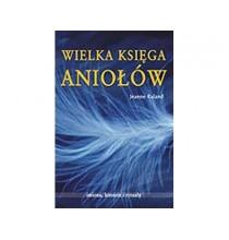 Wielka Księga Aniołów (książka)