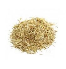 ŻEŃ SZEŃ Syberyjski - suszony, pocięty (100g)