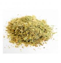 GOJNIK suszony, pocięty - herbata zdrowia (50g)