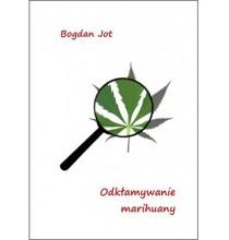 Odkłamywanie marihuany (książka)