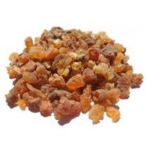 Mirra (kadzidło żywiczne)