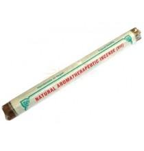 Kadzidło Natural Aromatherapeutic VII (grypa, gorączka)