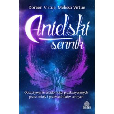 Anielski sennik (książka)