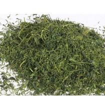 Herbata Jiaogulan