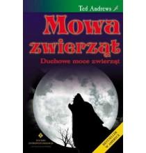 Mowa zwierząt (książka)