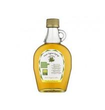 Syrop z agawy EKOLOGICZNY (235 ml)