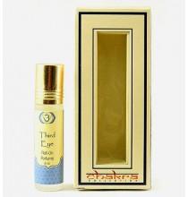 Olejek TRZECIEGO OKA VI - naturalny, perfumowany esencjami (8ml)