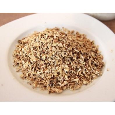 Lubczyk - korzeń (luzem 10g)