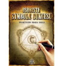 Osobiste symbole sukcesu (książka)