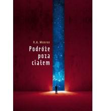 Podróże poza ciałem (książka)