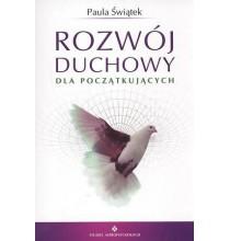 Rozwój duchowy dla początkujących (książka)