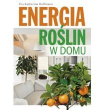 Energia roślin w domu (książka)
