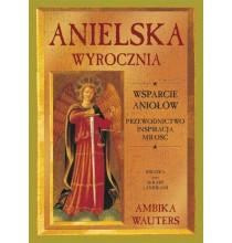 """Karty """"Anielska Wyrocznia"""" (kaiżąka + karty)"""
