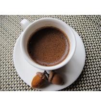 BIO Kawa Z ŻOŁĘDZI, ŻOŁĘDZIÓWKA (500g), Polska