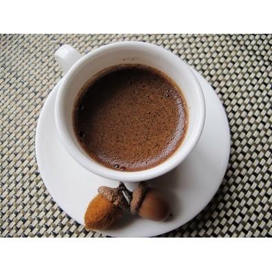 BIO Kawa Z ŻOŁĘDZI, ŻOŁĘDZIÓWKA (200g)