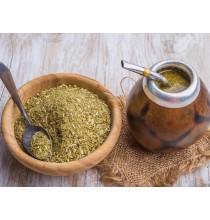 Herbata YERBA MATE (250g), Brazylia