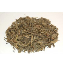 "Herbata ZIELONA (Lung Ching) - ""SMOCZA STUDNIA"" (100g)"