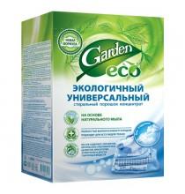 Proszek do prania EKOLOGICZNY - UNIWERSALNY (skoncentrowany, bezzapachowy) 1,35kg