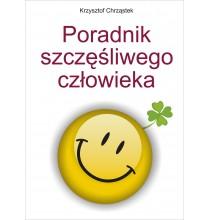 Poradnik szczęśliwego człowieka (książka)