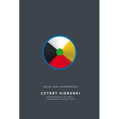 Cztery kierunki (książka)