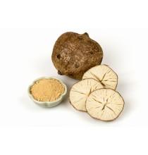 Kwao Krua (Pueraria mirifica) w proszku (50g) - zioło dla kobiet (menopauza, piękno, piersi)