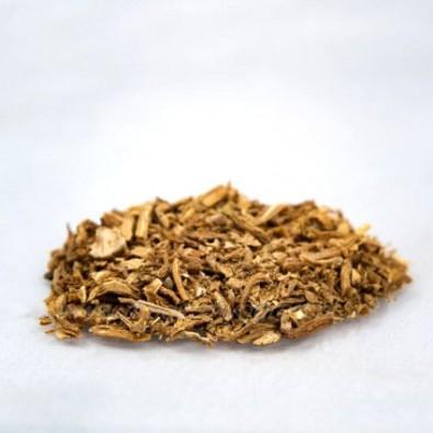 DONG QUAI (Dzięgiel Chiński) korzeń cięty - zioło dla kobiet (50g)