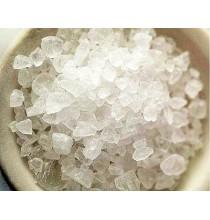 KARNALITOWA sól do kąpieli z MORZA MARTWEGO (600g)