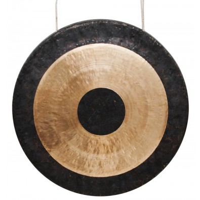 GONG Symfoniczny - TAM TAM / CHAO (50 cm)