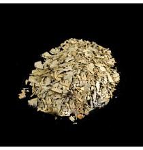 BOLDO - liście (50g) - UKŁAD TRAWIENNY, PASOŻYTY