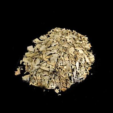 BOLDO - liście (100g) - UKŁAD TRAWIENNY, PASOŻYTY