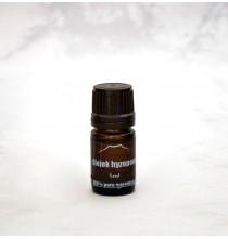 Hyzop (olejek eteryczny)