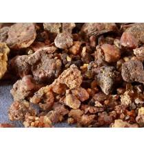 OPOPONAX (kadzidło żywiczne)