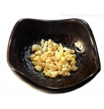 SANDARAC (kadzidło żywiczne)