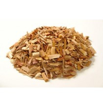 Cedr Czerwony - kora/drewno (luzem 50g)