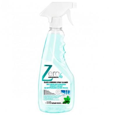 Płyn do mycia SZYB (ekologiczny) 420ml