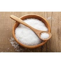 Sól Gorzka EPSOM (Siarczan Magnezu Siedmiowodny) 0,7kg